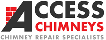 Access Chimney Specialists